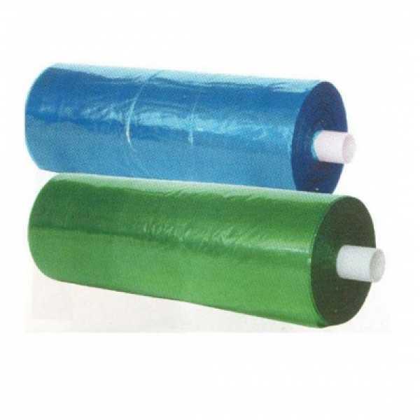 Фартуки в рулоне (80шт.) бумага./пластик. `JNB`