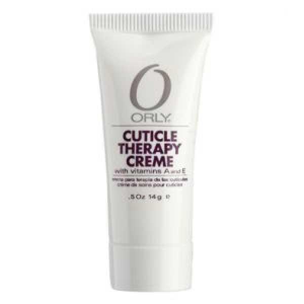 ORLY Терапевтический крем для кутикулы 14г