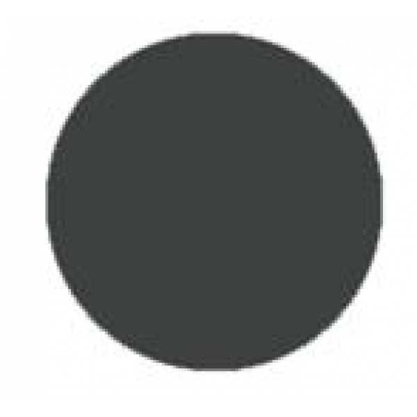 KIKI (КИКИ) Лак для ногтей  Гель эффект 001  Темно-серый