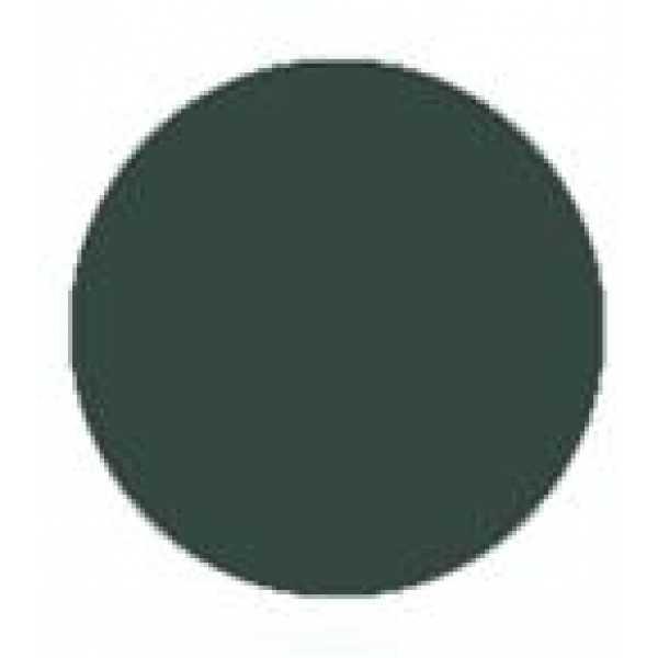 KIKI (КИКИ) Лак для ногтей  Гель эффект 009  Темно-зеленый