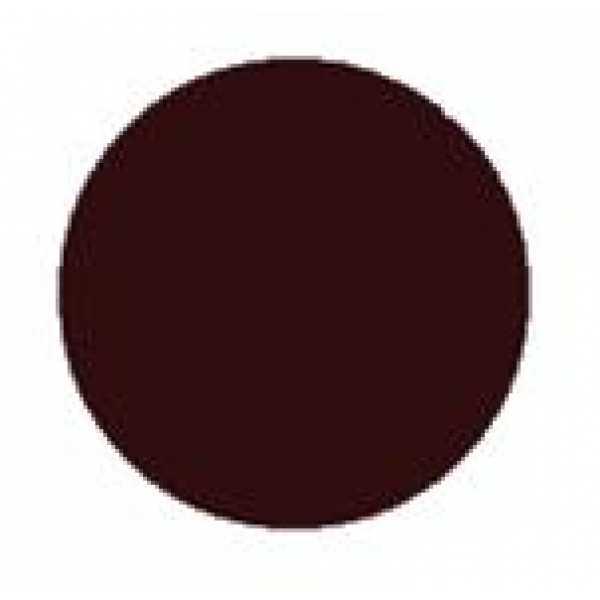 KIKI (КИКИ) Лак для ногтей  Гель эффект 014  Фиолетовый