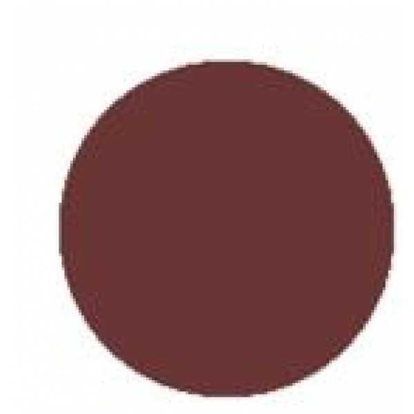 KIKI (КИКИ) Лак для ногтей  Гель эффект 021  Приглушенно-лиловый