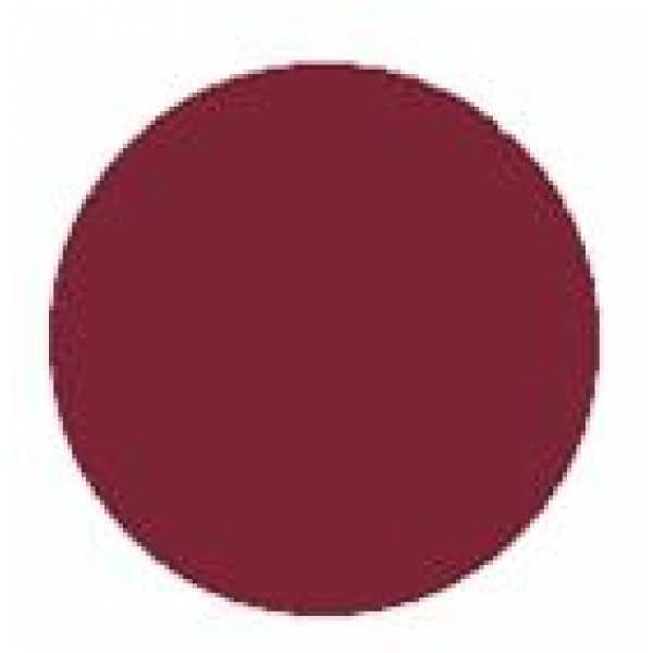 KIKI (КИКИ) Лак для ногтей  Гель эффект 023  Розовато-лиловый