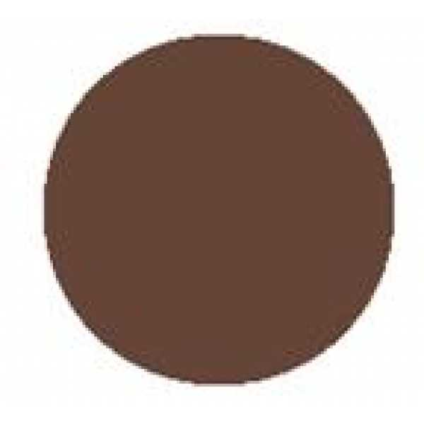 KIKI (КИКИ) Лак для ногтей  Гель эффект 030  Молочно-коричневый