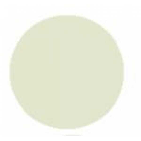 KIKI (КИКИ) Лак для ногтей  Гель эффект 034  Белый