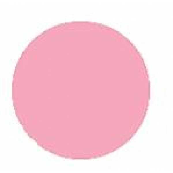 KIKI (КИКИ) Лак для ногтей  Гель эффект 035  Нежно-розовый