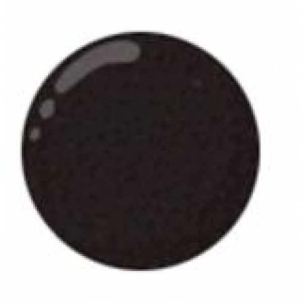 KIKI (КИКИ) Лак для ногтей Salon Expert 016 Черный