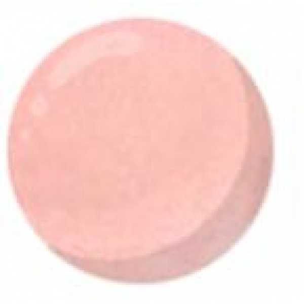 KIKI (КИКИ) Лак для ногтей Salon Expert 028 Розовый