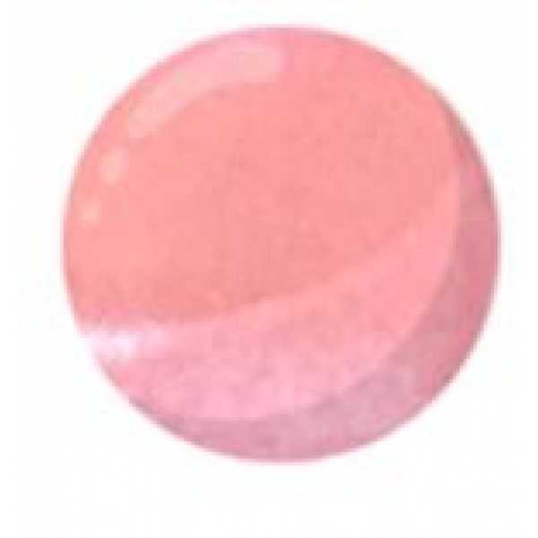 KIKI (КИКИ) Лак для ногтей Salon Expert 030 Розовый