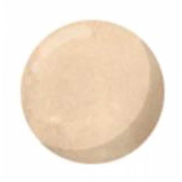 KIKI (КИКИ) Лак для ногтей Salon Expert 033 Бежевый