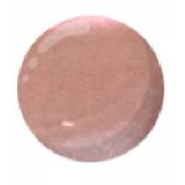 KIKI (КИКИ) Лак для ногтей Salon Expert 035 Натуральный