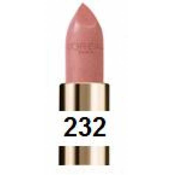 L'OREAL Губная помада Color Riche 232 Неж.каше для русых