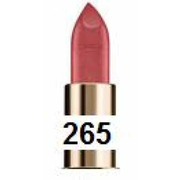 L'OREAL Губная помада Color Riche 265 Розов жемчуг