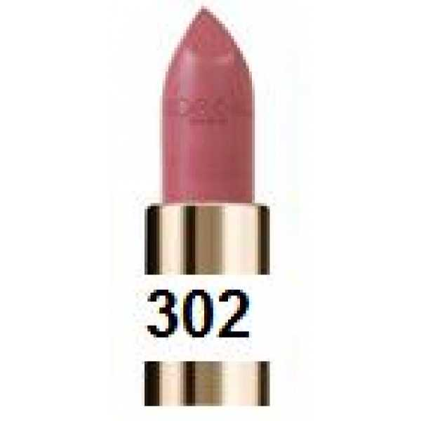 L'OREAL Губная помада Color Riche 302 Розовый лес для блонд