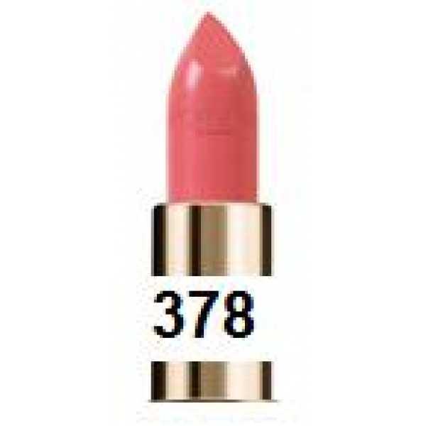 L'OREAL Губная помада Color Riche 378 Розовый бархат для русых